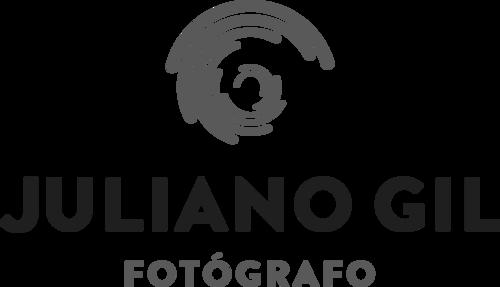 Logotipo de Juliano Gil