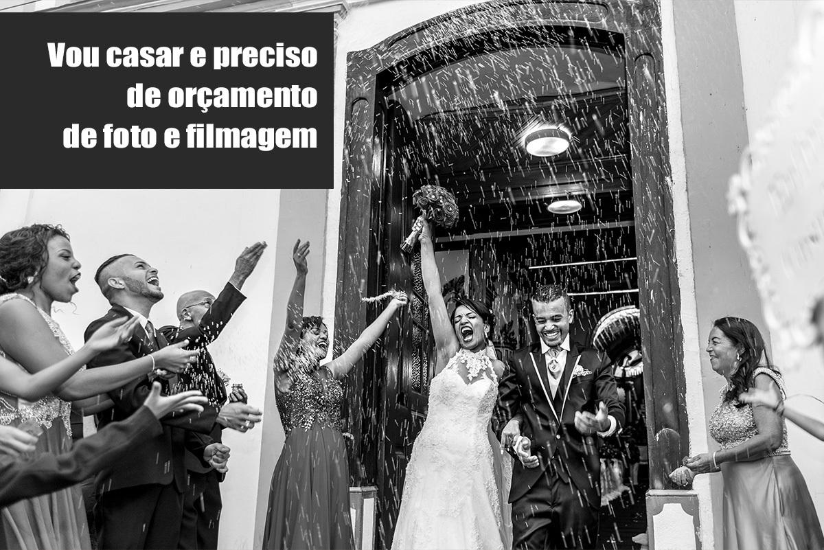 Imagem capa - Vou casar e preciso de orçamento de foto e filmagem por Alberto Martinez