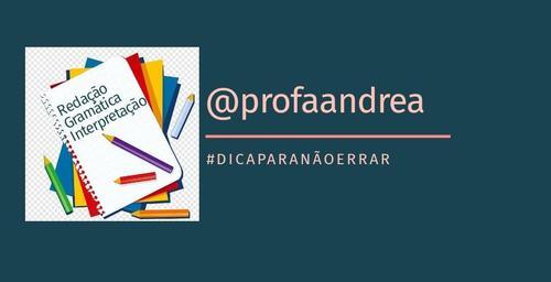 Logotipo de Andrea Correa