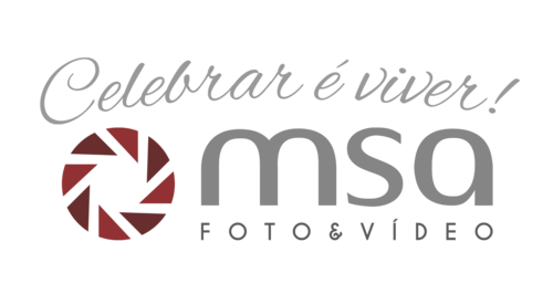 Logotipo de Marcelo Susai Alécio