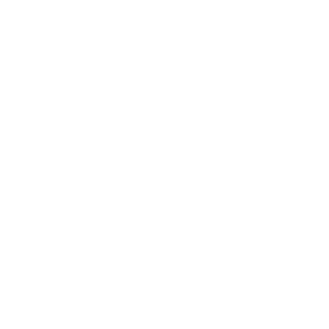 Logotipo de Regis Cristiano