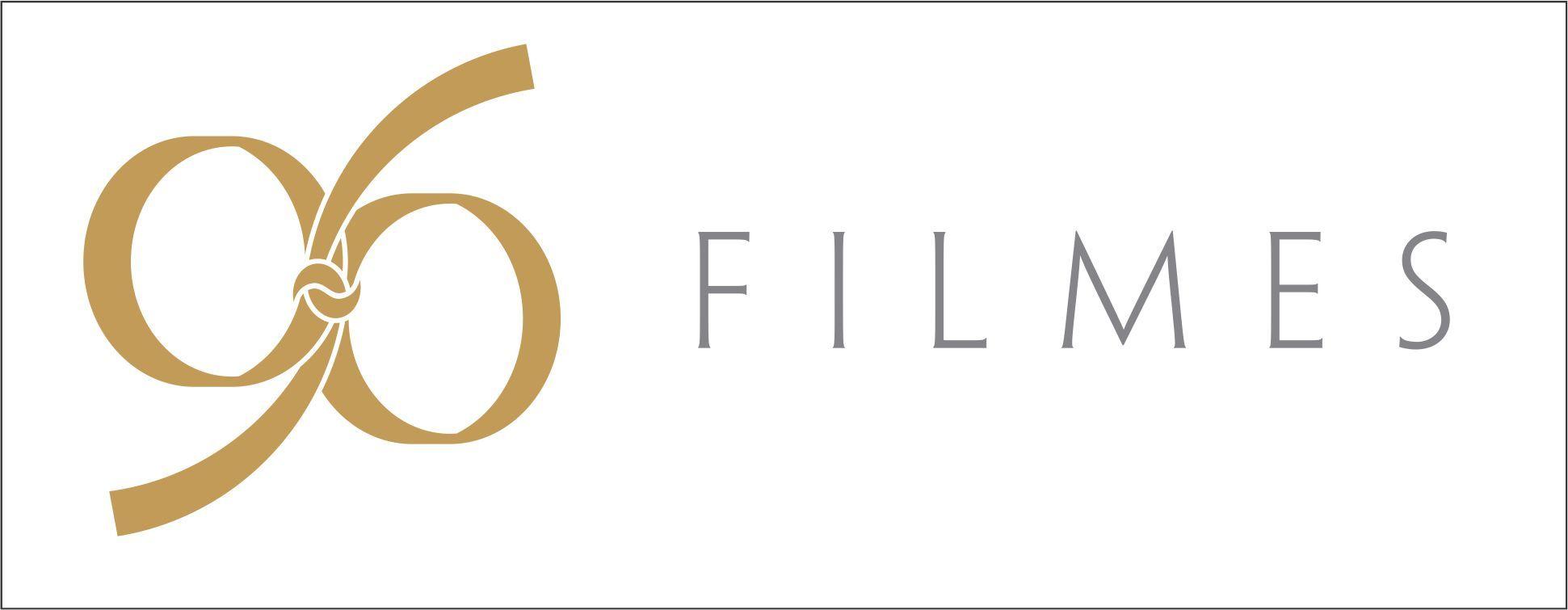 Contate 96 Filmes