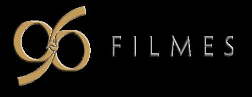 Logotipo de 96 Filmes