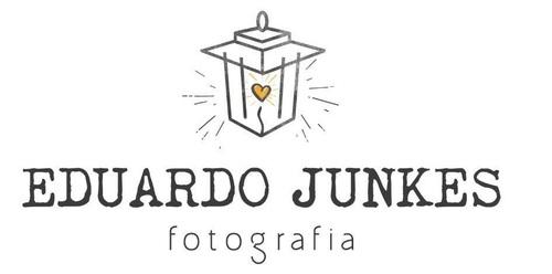 Logotipo de EDUARDO JUNKES