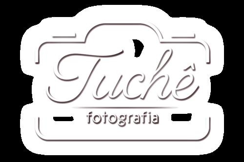 Logotipo de Julcemar Spenassato