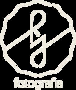 Logotipo de RJ Fotografias