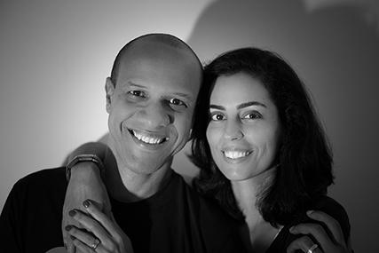 Contate Fotógrafos de Casamentos no Rio de Janeiro - Paula Dau e Fábio Figueiredo Fotografia - Fotografia de Casamento - Lifestyle