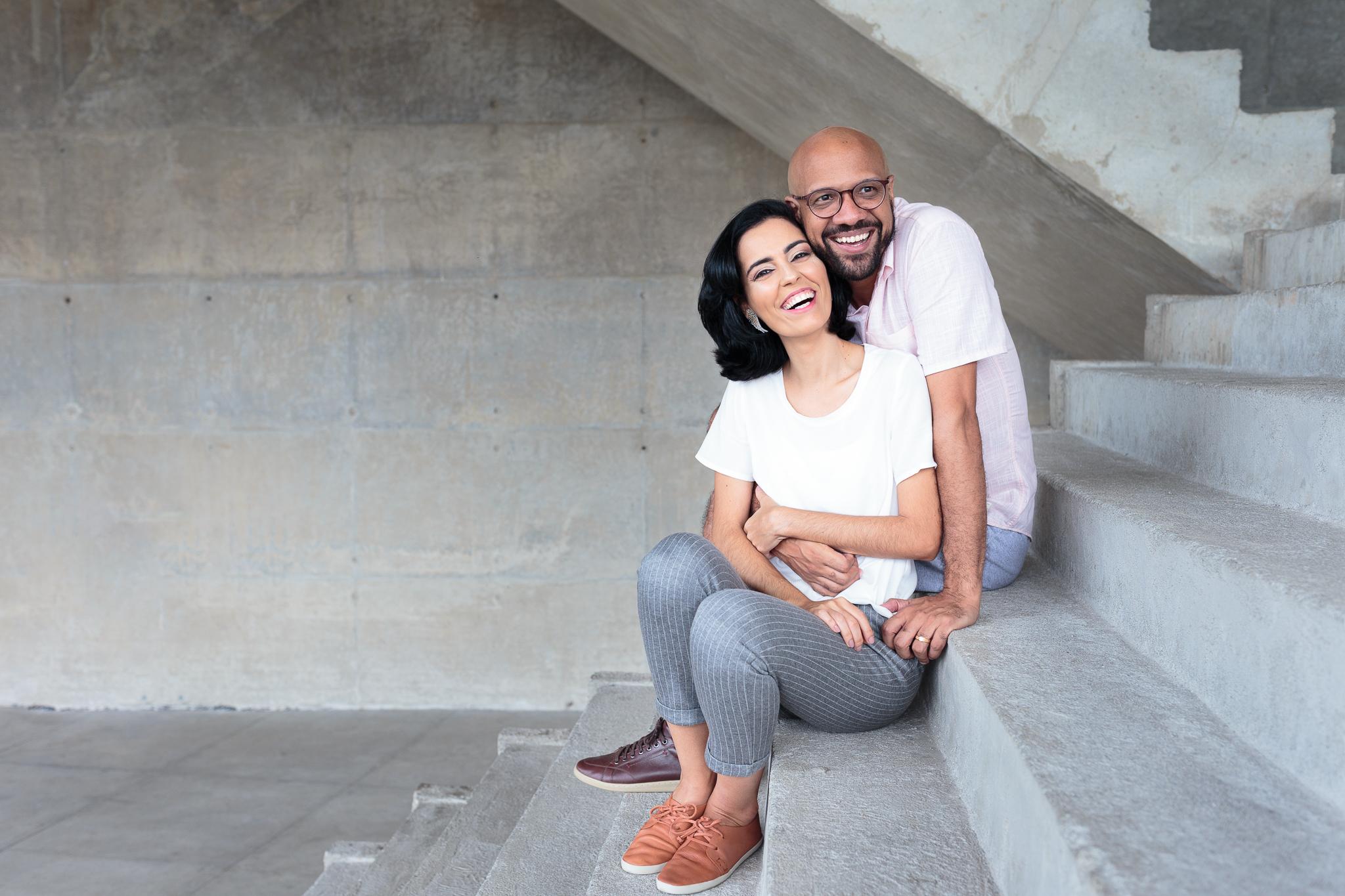 Sobre Fotógrafos de Casamentos no Rio de Janeiro - Paula Dau e Fábio Figueiredo Fotografia - Fotografia de Casamento - Lifestyle