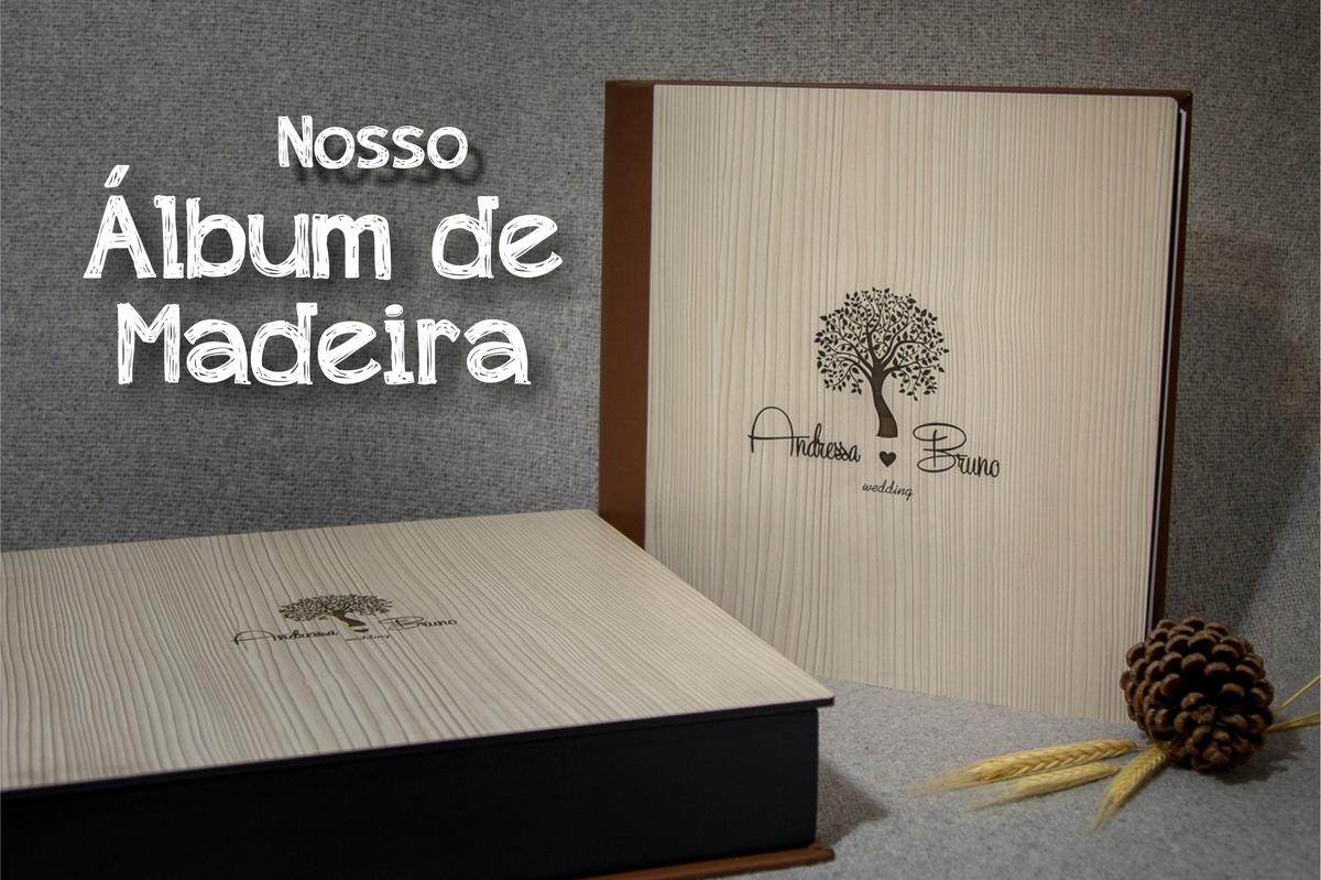 Imagem capa - Veja mais um de nossos lindos álbuns! por Paula e Fábio Fotografia