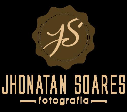 Logotipo de Jhonatan Soares
