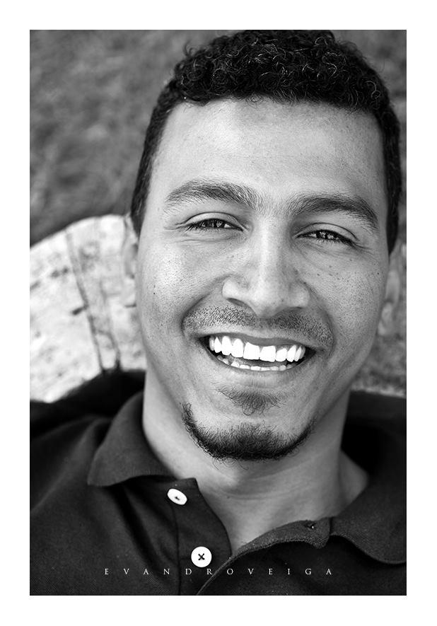Sobre Fotógrafo de casamentos e ensaios - Jhonatan Soares - Cianorte - Maringá e Região - PR