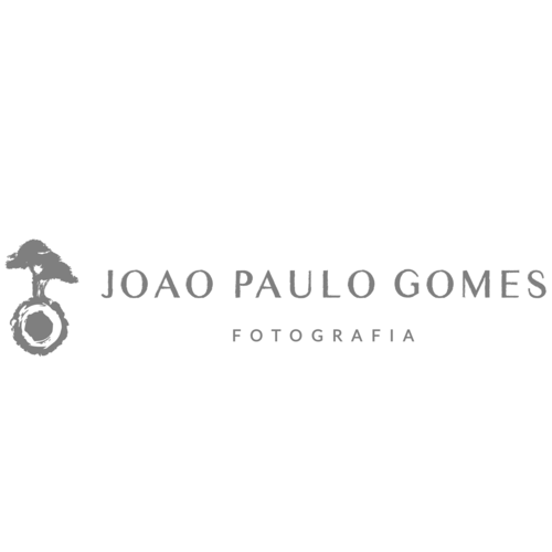 Logotipo de Joao Paulo Gomes