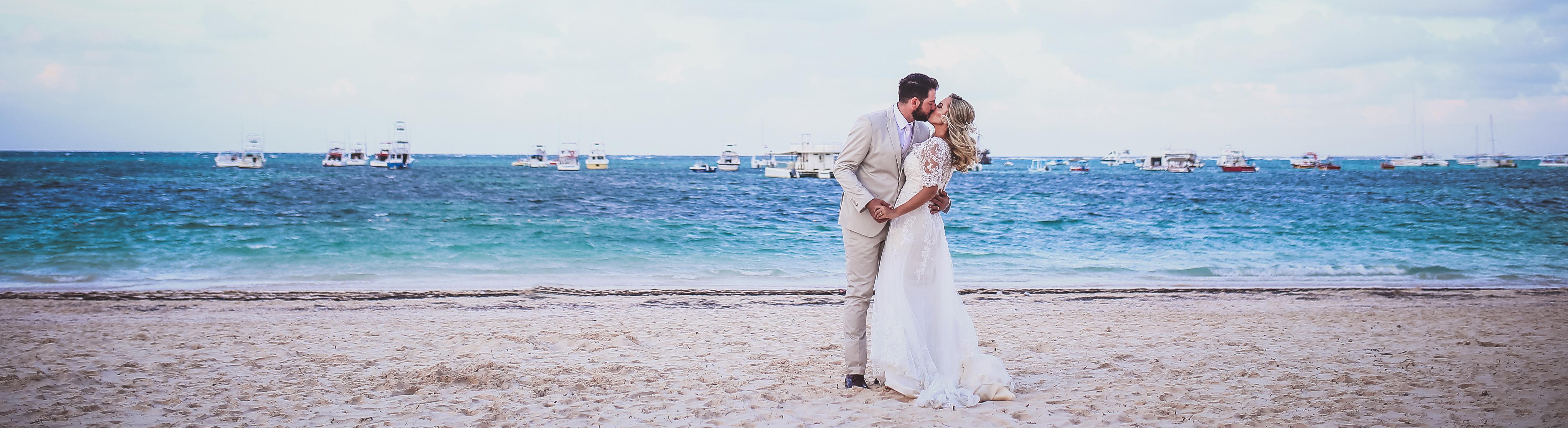Contate fotógrafo casamento, destination wedding , fotógrafo são paulo, fotógrafo brasileiro,casamento punta cana, fotógrafo punta cana,