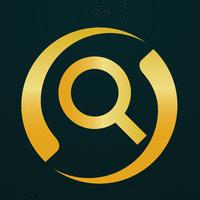 Logotipo de Fernando Coutinho