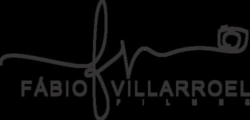 Logotipo de Fábio Ughini Villarroel