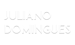 Logotipo de Juliano Domingues Fotografia