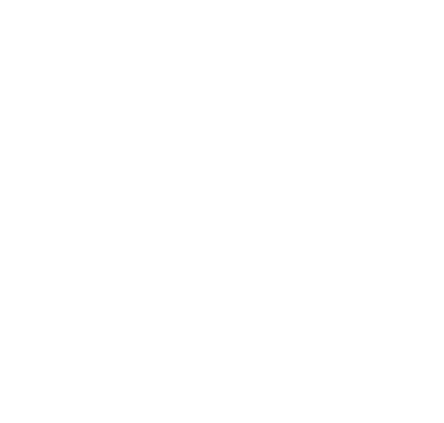 Logotipo de UP Arte Digital