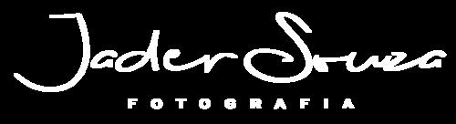 Logotipo de Jader Souza Fotografia