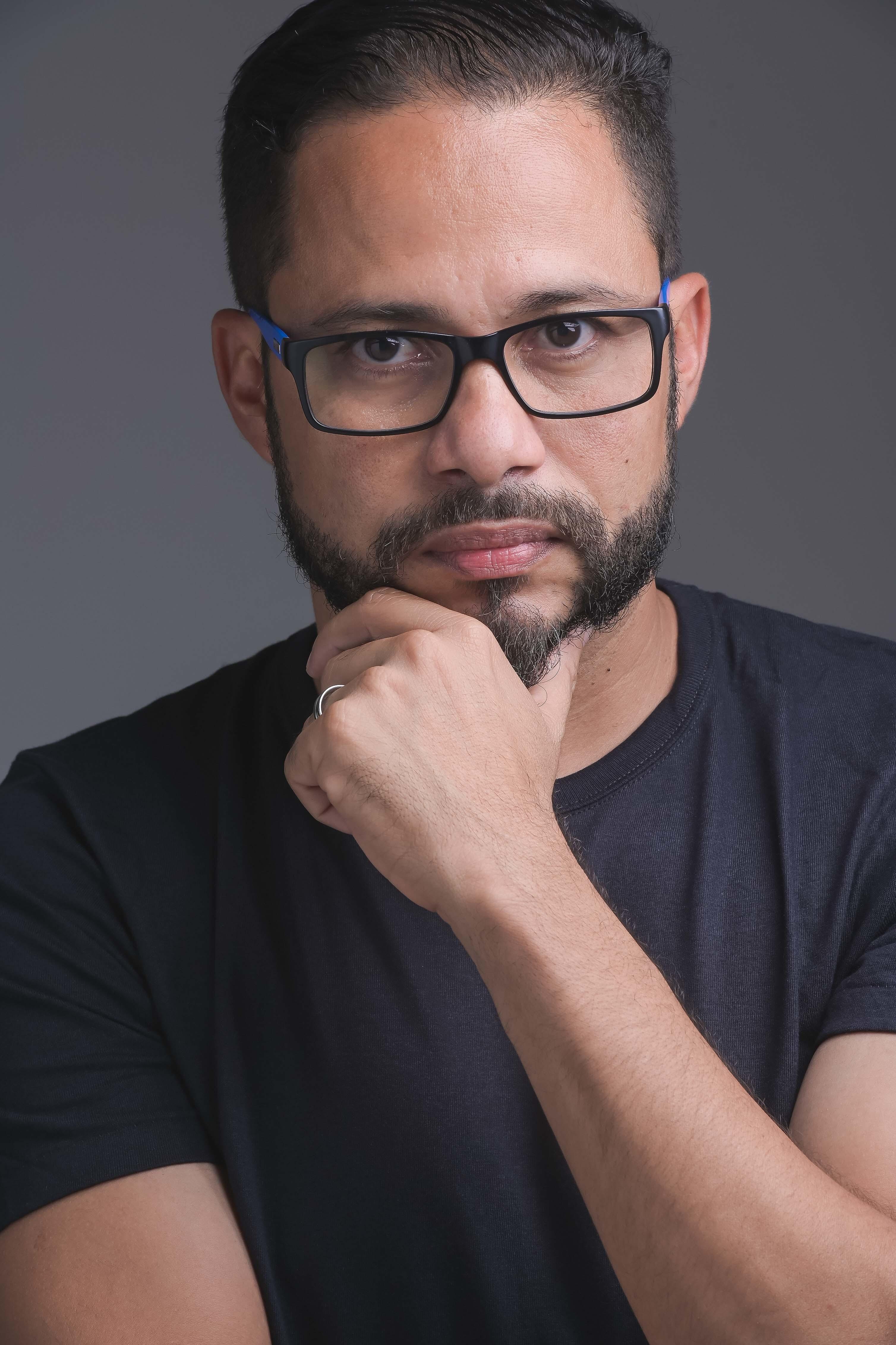 Sobre Jader Souza Fotografia