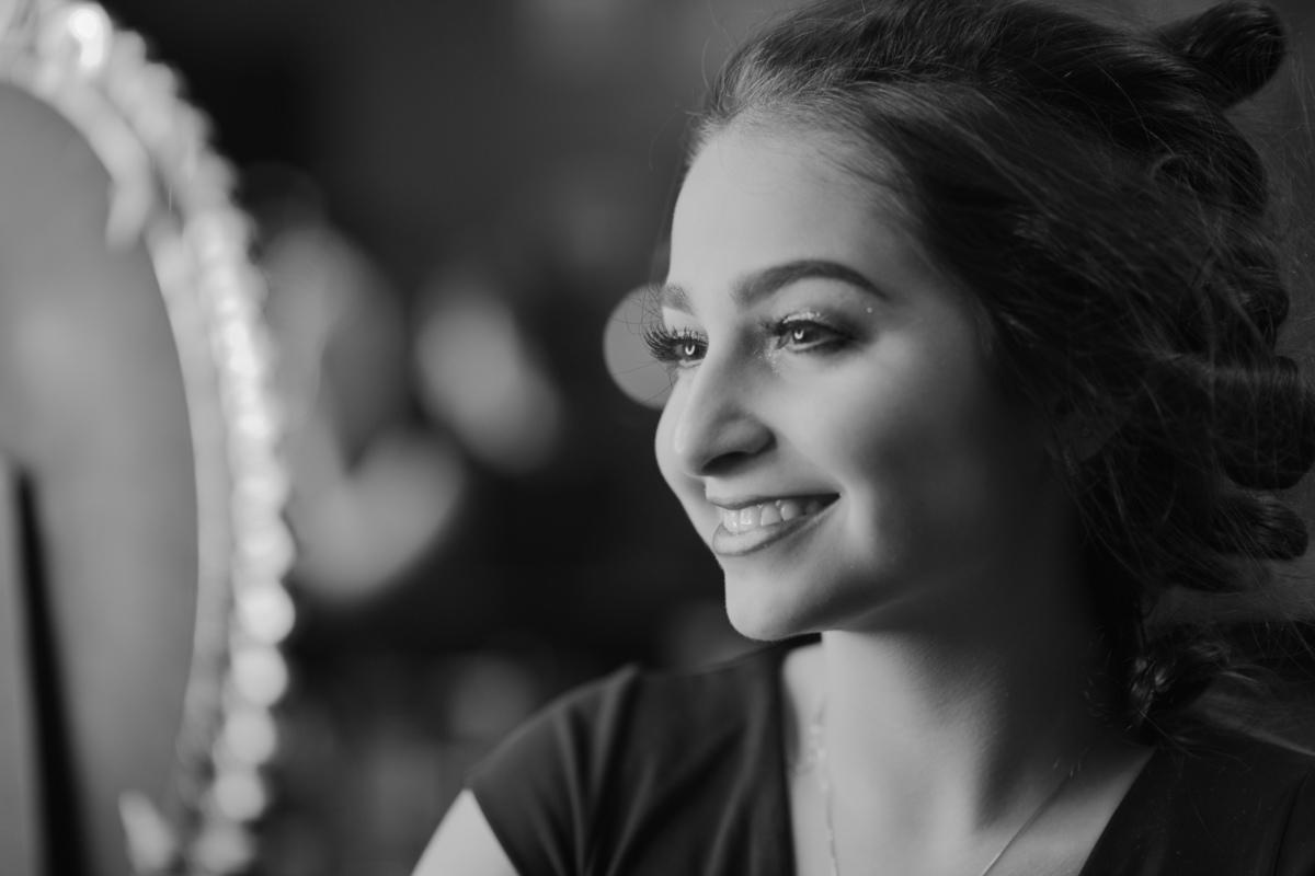 Imagem capa - Giselli 15 anos por Jader Souza Fotografia