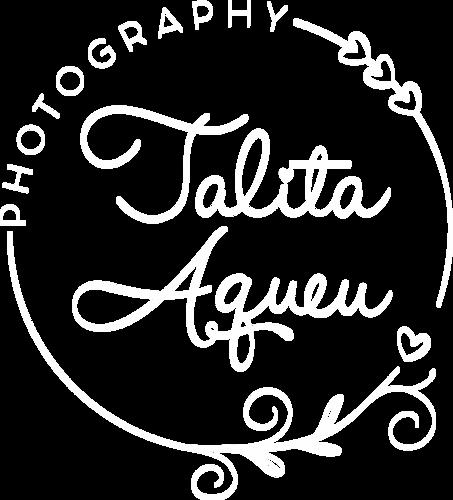 Logotipo de Talita De Souza Aqueu