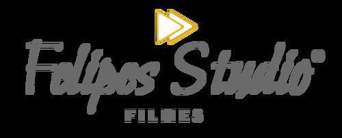 Contate Felipes Studio - Filmagem de Casamento - Produtora de Video
