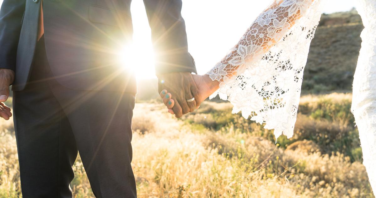 Sobre Felipes Studio - Filmagem de Casamento - Produtora de Video