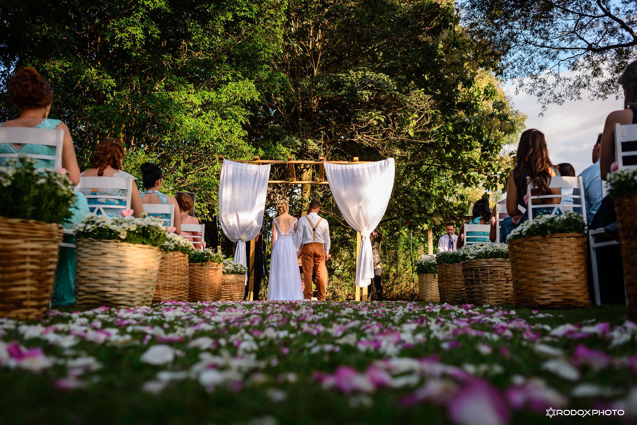 Contate Rodolfo Carvalho - Fotógrafo de Casamentos e Ensaios | Mogi Guaçu - SP
