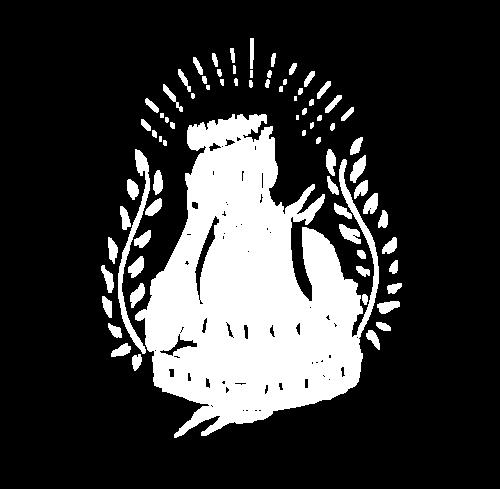 Logotipo de MISTURINI FOTOGRAFIA