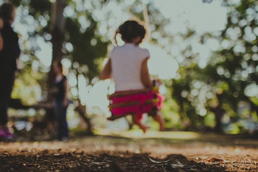 Imagem capa - um dia na vida da Laura (Dia no Parque) por MISTURINI FOTOGRAFIA