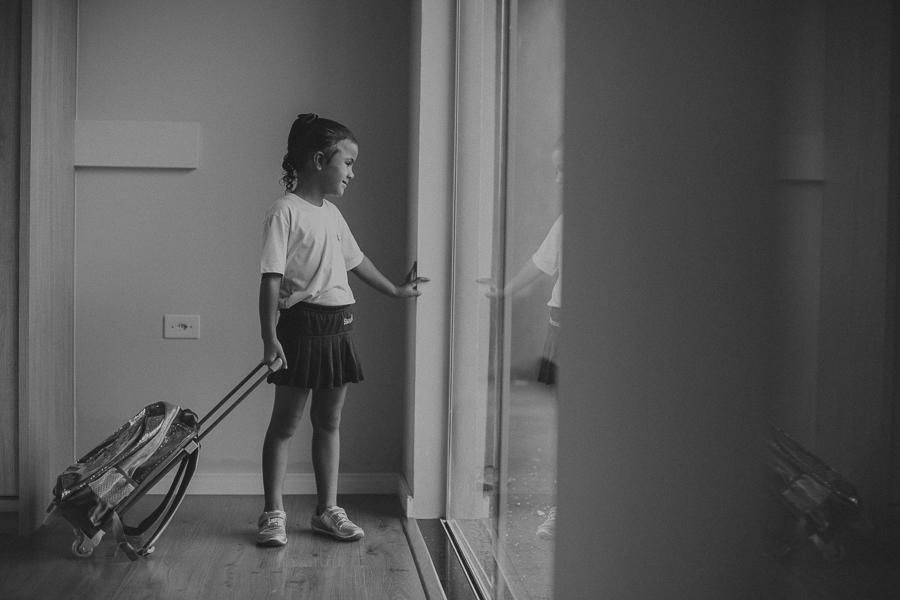 Imagem capa - um dia na vida da Laura por MISTURINI FOTOGRAFIA