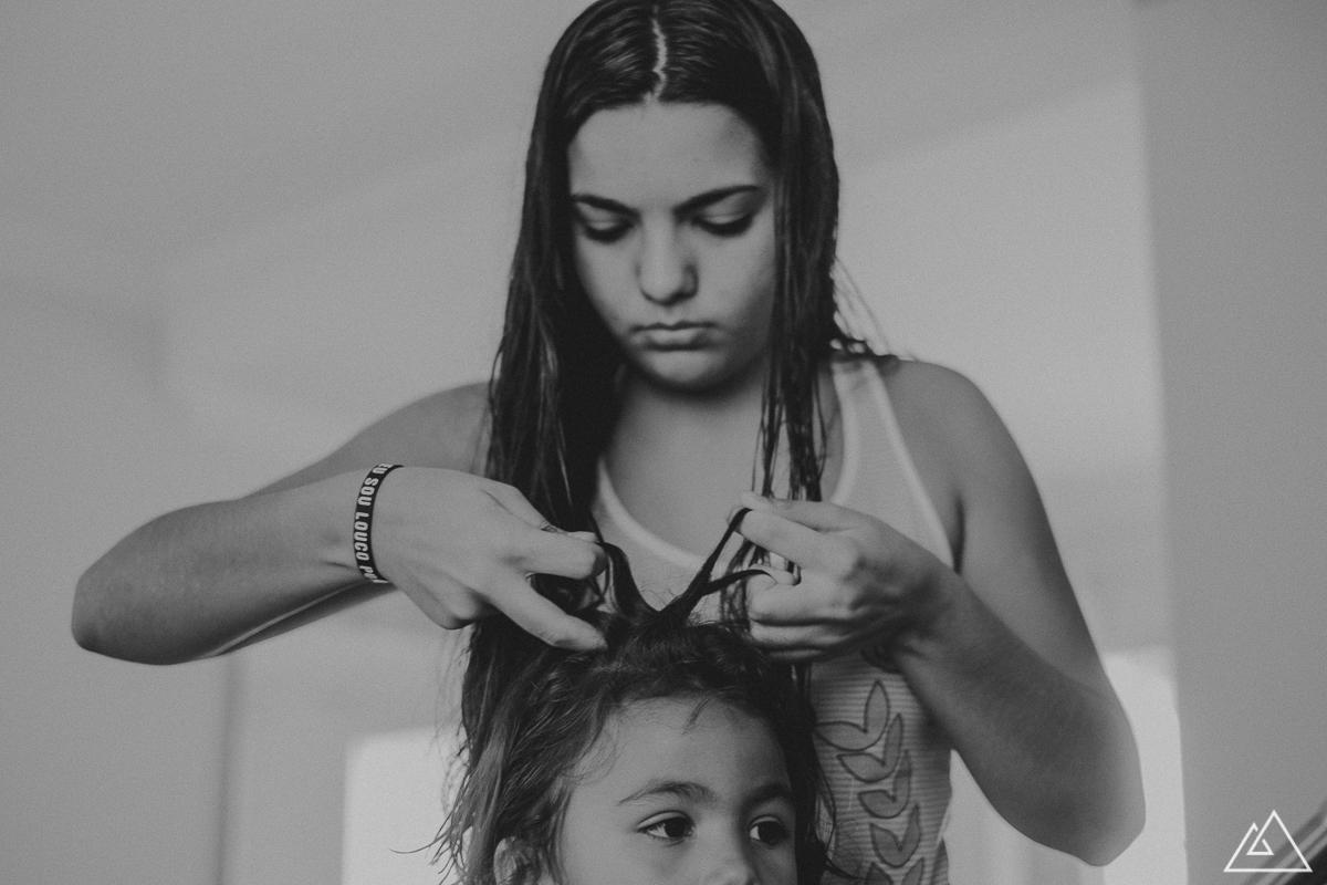 Imagem capa - um dia na vida da Laura ( Volta as Aulas)  por MISTURINI FOTOGRAFIA