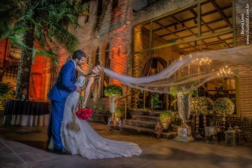 Contate Fotografia e vídeos para casamentos e ensaios Recife PE - Studio BL - Bruna Leni Fotos e Filmes