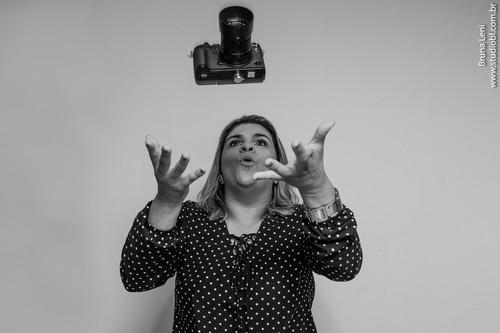 Sobre Fotografia e vídeos para casamentos e ensaios Recife PE - Studio BL - Bruna Leni Fotos e Filmes