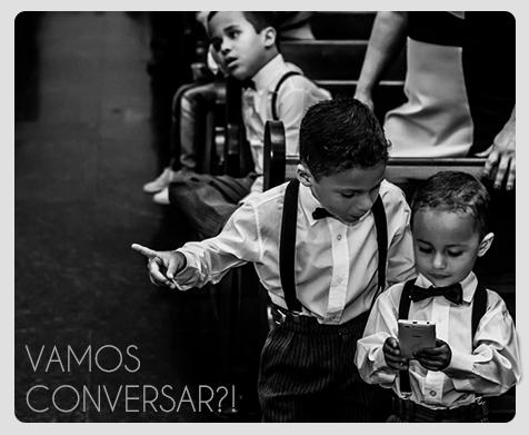 Contate FABIO BUENO | Fotógrafo de Casamento & Família - Caçapava - SP | Vale do Paraíba e Região - SP