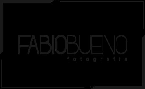 Logotipo de FABIO BUENO FOTOGRAFIA