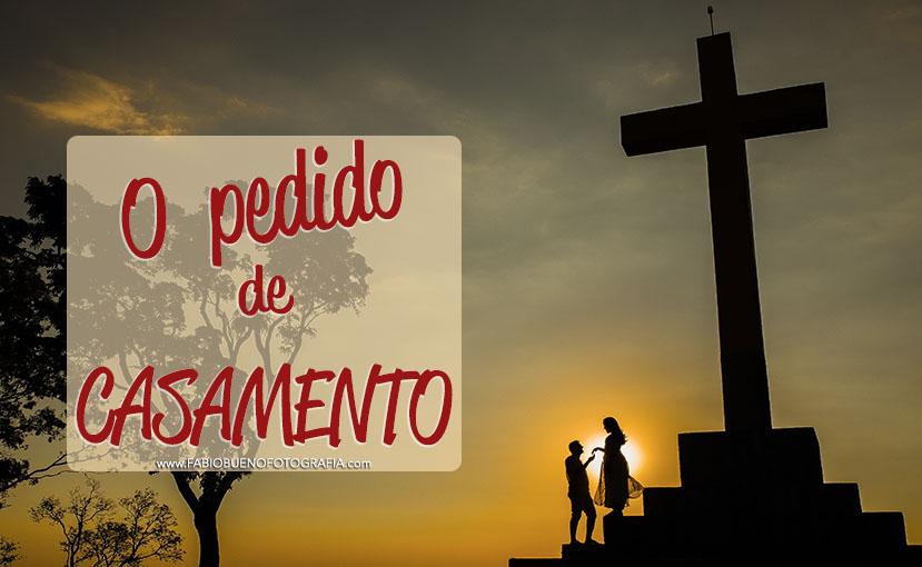 Imagem capa - O Pedido de Casamento | Por Fabio Bueno por FABIO BUENO FOTOGRAFIA