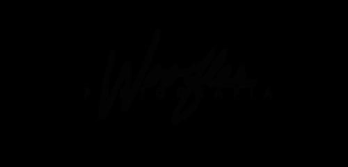 Logotipo de WOOFLER BARTULICI