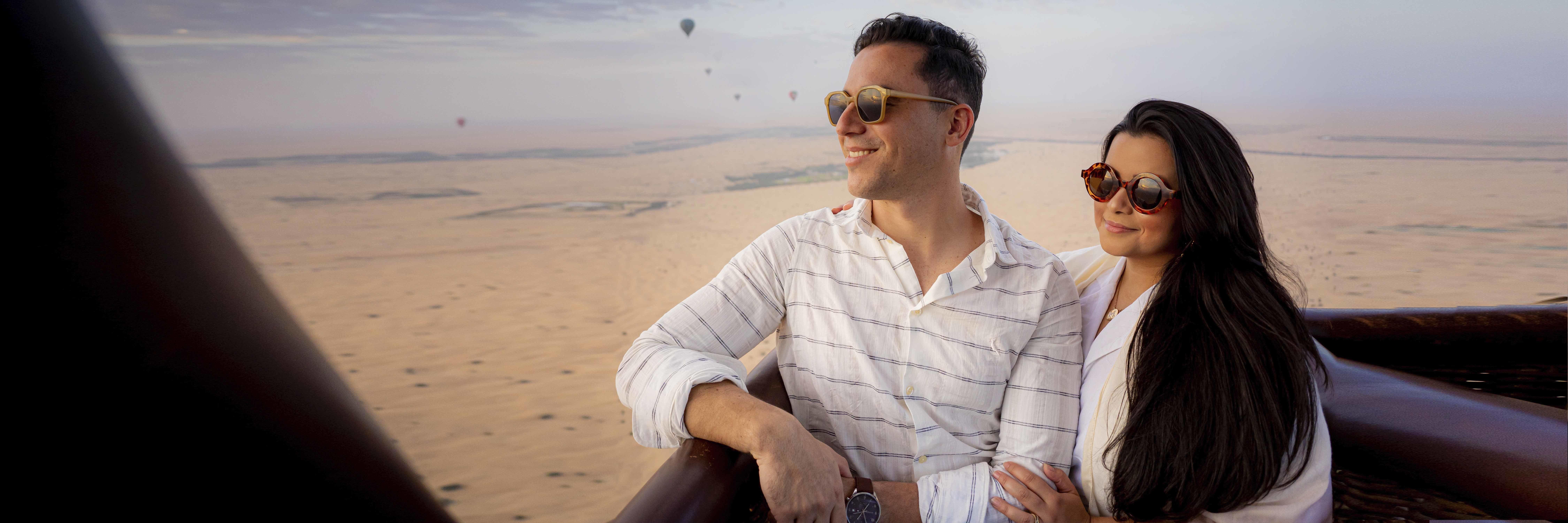 Sobre GLAYCON & MARCELA | Fotógrafos de casamento em BH, Contagem e Betim