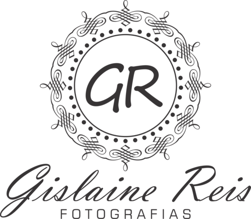 Logotipo de Gislaine Reis