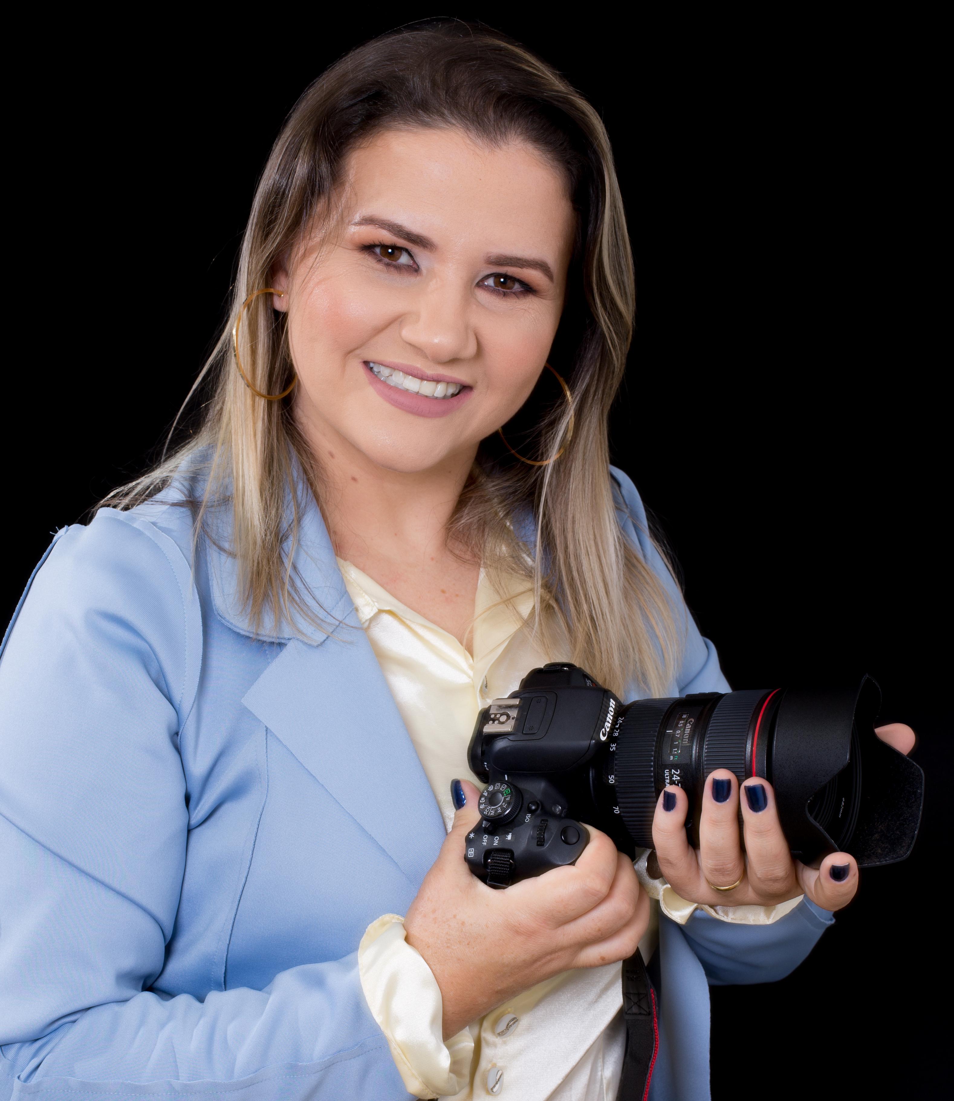 Sobre www.gislainereis.com.br