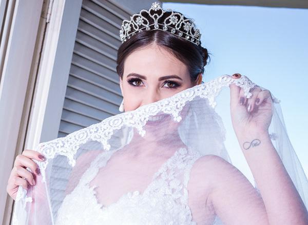 Imagem capa - Como escolher o fotógrafo para o seu casamento em 5 passos por Gislaine Reis