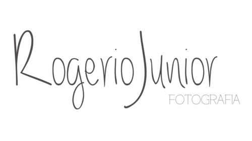 Logotipo de ROGERIO JUNIOR