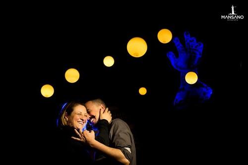 Contate Fotografia de Casamento Pelotas - RS - Kelly Schmidt