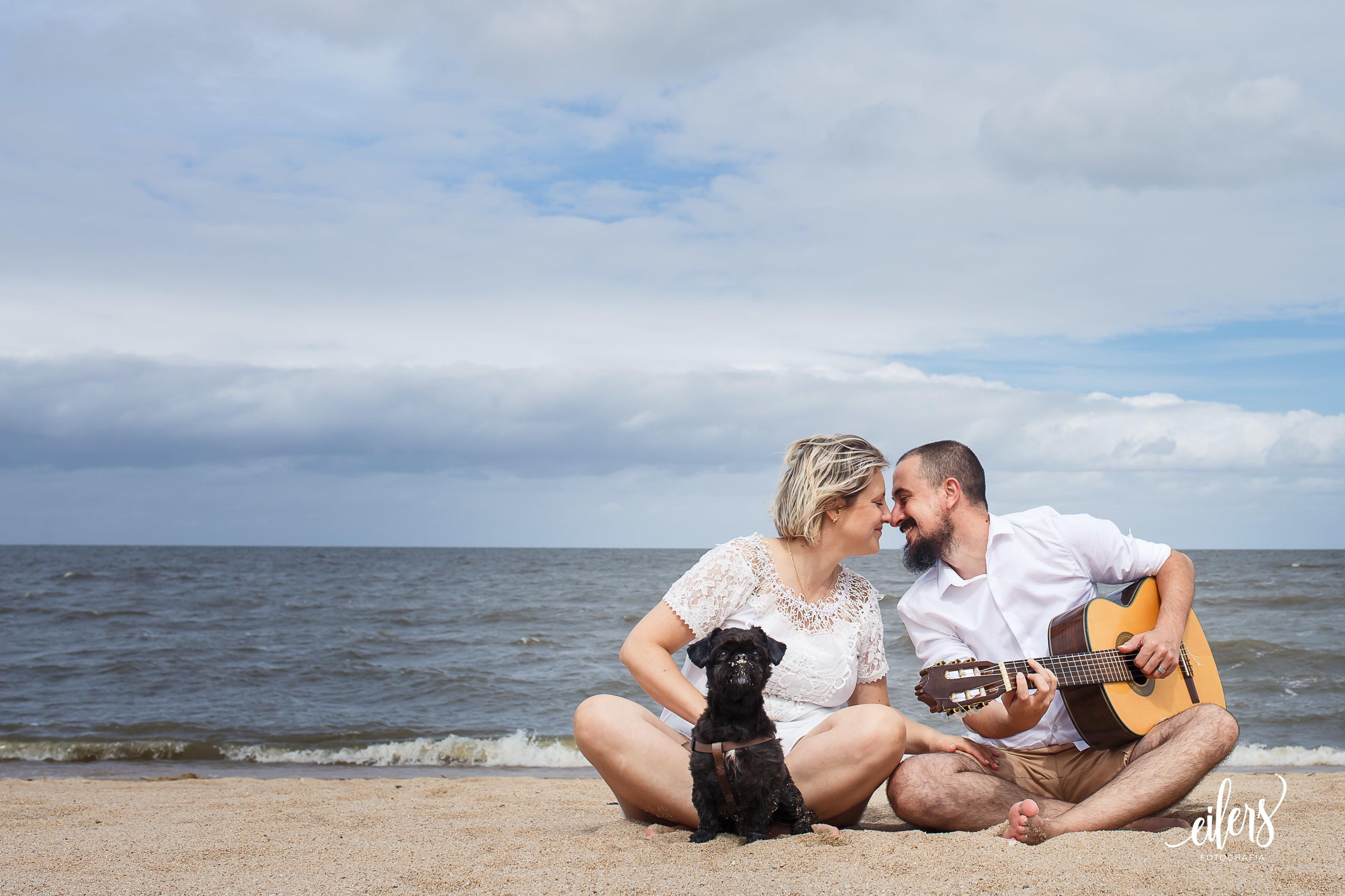 Sobre Fotografia de Casamento Pelotas - RS - Kelly Schmidt