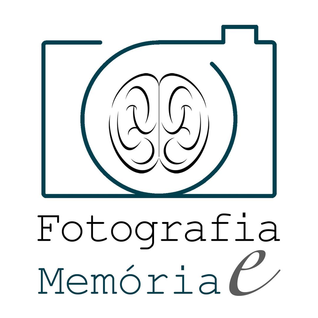 Imagem capa - Fotografia e Memória - O projeto. por Kelly Schmidt - Fotografia feita de amor!