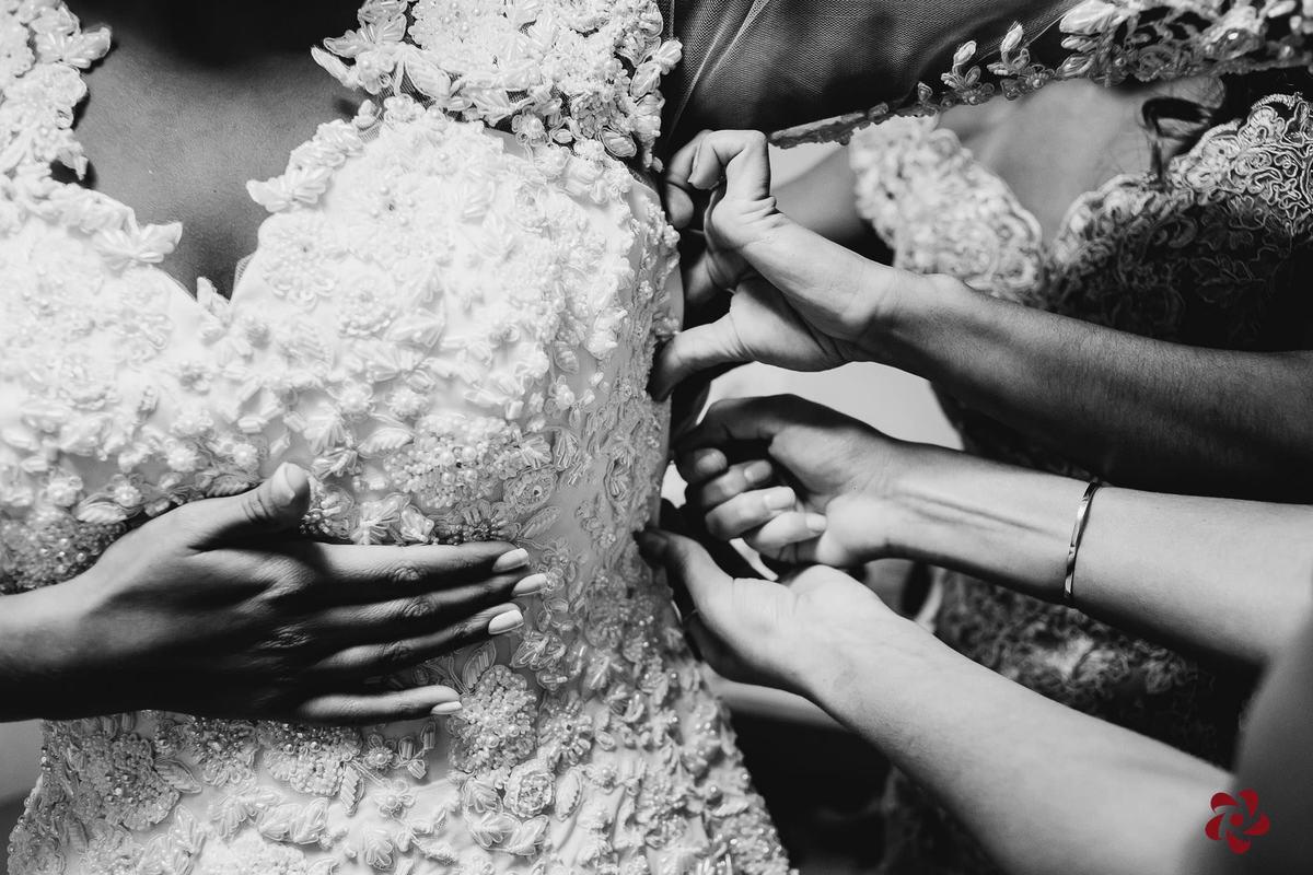 Imagem capa - Noiva: 6 dicas imperdíveis para casar ainda mais linda! por Kelly Schmidt - Fotografia feita de amor!