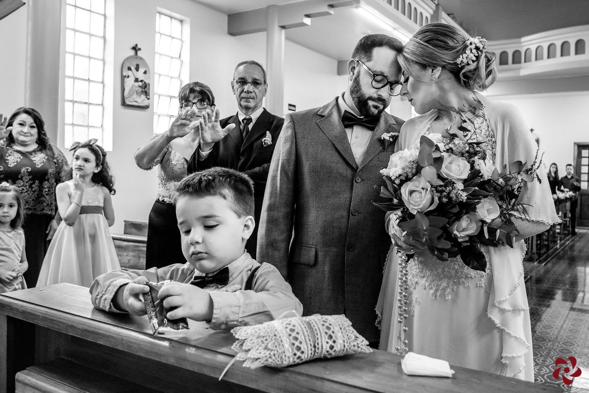 Imagem capa - 3 Momentos de Arrepiar que VIVEMOS fotografando CASAMENTOS! por Kelly Schmidt - Fotografia feita de amor!