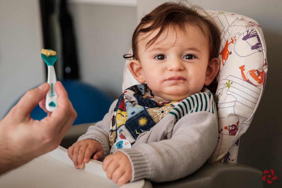 Imagem capa - E o lanche das crianças, como anda? por Kelly Schmidt - Fotografia feita de amor!