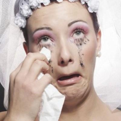 Imagem capa - 4 loucuras de noivas que são totalmente aceitáveis por LBS Studio